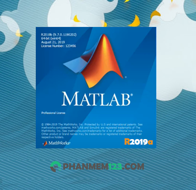 Download MATLAB 2019 Full Crack