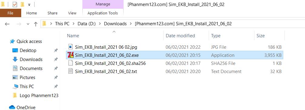 Download STEP 7 V5.6 Full Crack