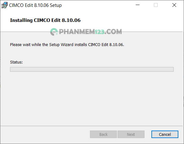 Download CIMCO Edit v8 Full Google Drive mới nhất 2021