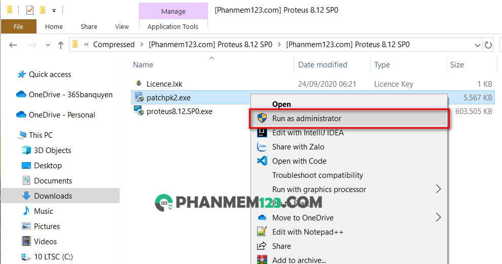 Download Proteus 8.12 Full Google Drive 2021